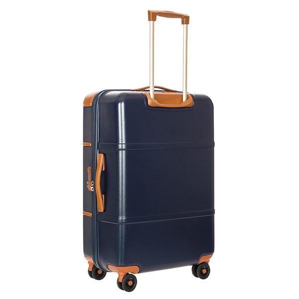 valigeria-ambrosetti-bric's-trolley-bellagio-retro-blu-bbg08303.698