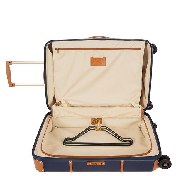 valigeria-ambrosetti-bric's-trolley-bellagio-aperto-blu-bbg08303.698