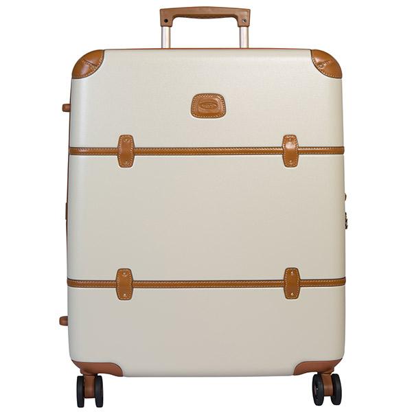 valigeria-ambrosetti-bric's-trolley-bellagio-beige-bbg08304.014