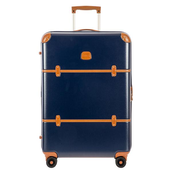 valigeria-ambrosetti-bric's-trolley-bellagio-blu-bbg08304.698.jpg