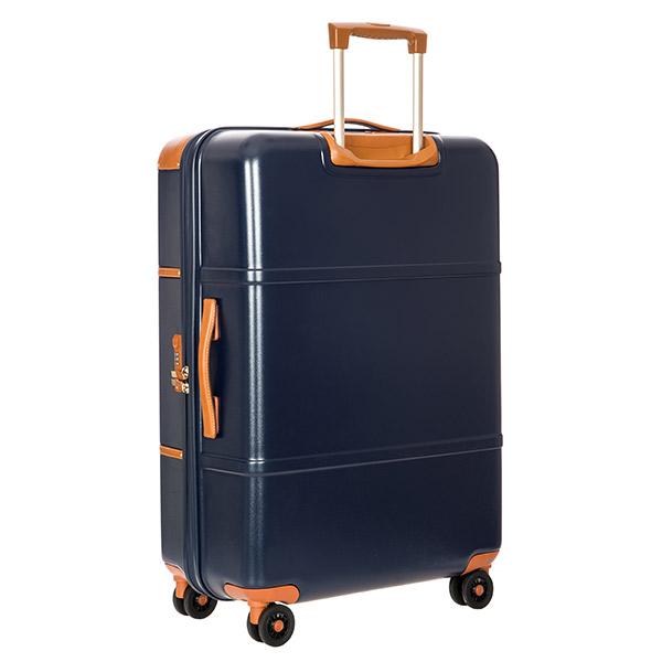 valigeria-ambrosetti-bric's-trolley-bellagio-retro-blu-bbg08304.698