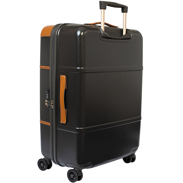 valigeria-ambrosetti-bric's-trolley-bellagio-retro-oliva-bbg08304.078