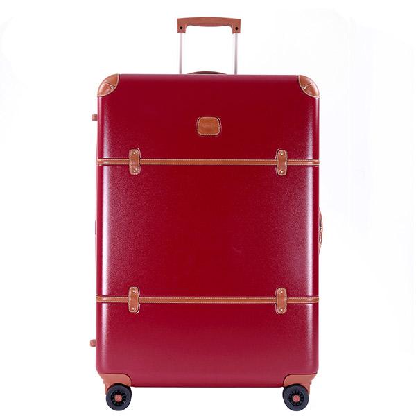 valigeria-ambrosetti-bric's-trolley-bellagio-rosso-bbg8304.190