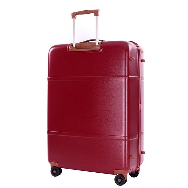 valigeria-ambrosetti-bric's-trolley-bellagio-retro-rosso-bbg8304.190