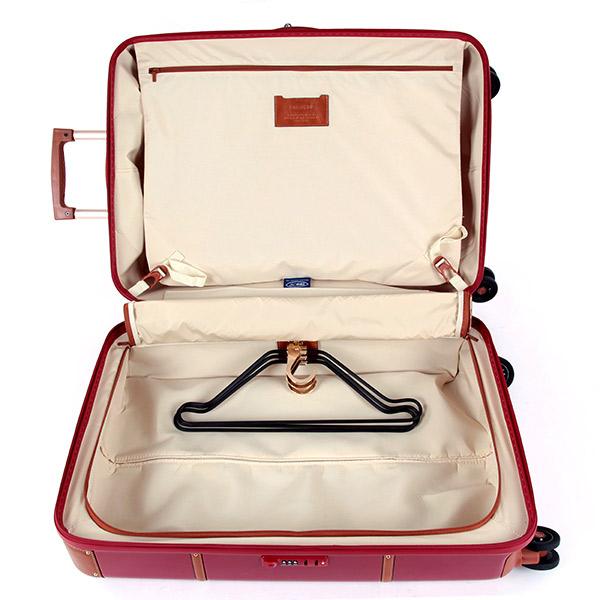 valigeria-ambrosetti-bric's-trolley-bellagio-aperto-rosso-bbg8304.190