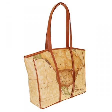valigeria-ambrosetti-alviero-martini-1^-classe-shopping-bag-media-geo-classic-d059