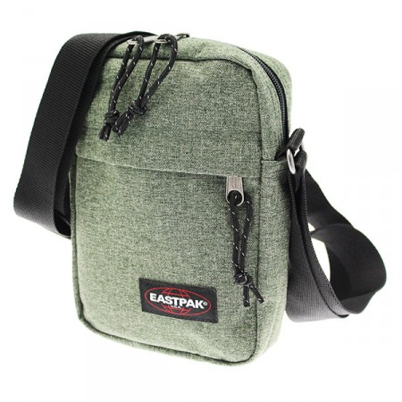 valigeria-ambrosetti-eastpak-tracolla-the-one-army-lange-ek045