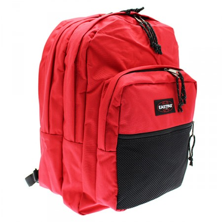 valigeria-ambrosetti-eastpak-zaino-pinnacle-chuppachup-red-ek060