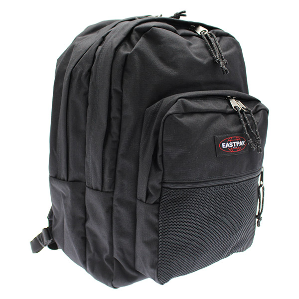 valigeria-ambrosetti-eastpak-zaino-pinnacle-black-ek060