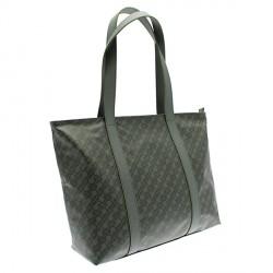 valigeria-ambrosetti-gherardini-shopping-bag-softy-army-gh0224