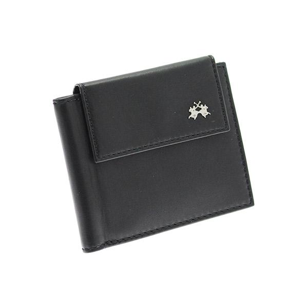 valigeria-ambrosetti-la-martina-portafoglio-uomo-nero-pm802443