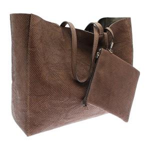 valigeria-ambrosetti-orciani-shopping-bag-moro-b01961