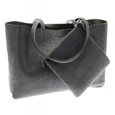 valigeria-ambrosetti-orciani-shopping-bag-pc-nero-b01959