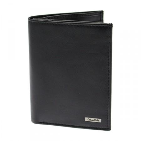 valigeria-ambrosetti-calvin-klein-portafoglio-uomo-nero-k50k500706