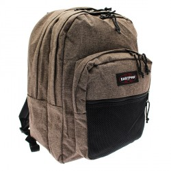 valigeria-ambrosetti-eastpak-zaino-pinnacle-woodlange-ek060