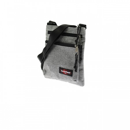 Tracolle Eastpak