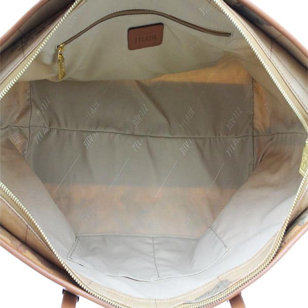 valigeria-ambrosetti-alviero-martini-1-classe-interno-shopping-bag-geo-classic-d071