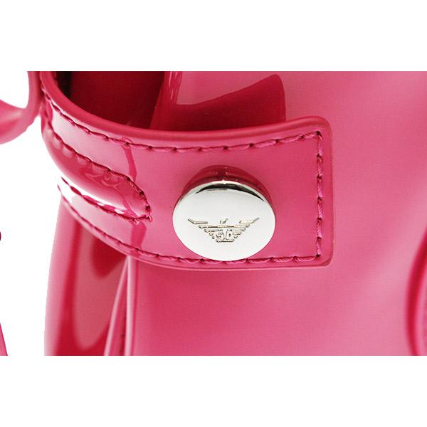 valigeria-ambrosetti-armani-jeans-mini-bag-tracolla-fuxia-clip-0529d-55