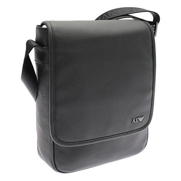 comprare popolare 43e15 6b8dc Borsa Uomo per Tablet Armani Jeans 0622D/Q7