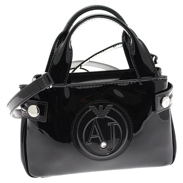 valigeria-ambrosetti-armani-jeans-mini-bag-tracolla-nero-0529d-55