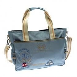 valigeria-ambrosetti-la-martina-shopping-bag-avio-blu-pw2100052