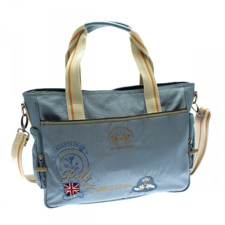 valigeria-ambrosetti-la-martina-shopping-bag-avio-blu-pw2100052