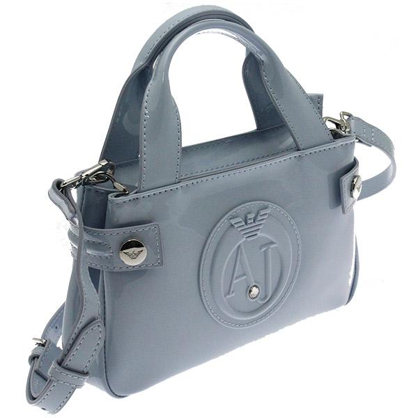 valigeria-ambrosetti-armani-jeans-mini-bag-tracolla-azzurro-0529d-55