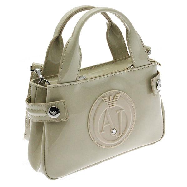 valigeria-ambrosett-armani-jeans-mini-bag-tracolla-beige-0529d-55