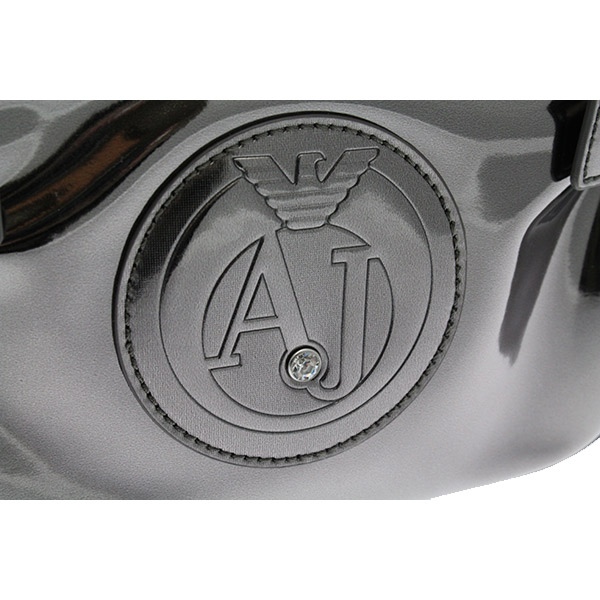 valigeria-ambrosetti-armani-jeans-mini-bag-tracolla-logo-c522y-u3