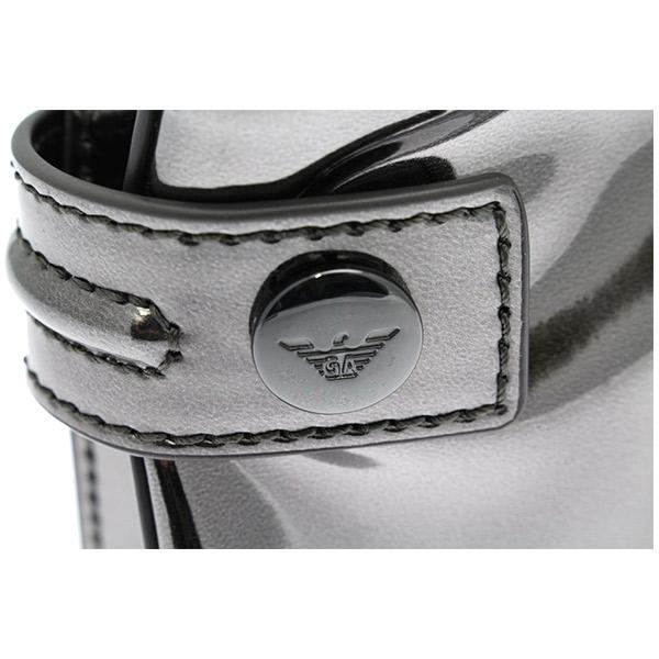 valigeria-ambrosetti-armani-jeans-mini-bag-tracolla-clip-laterale-c522y-u3