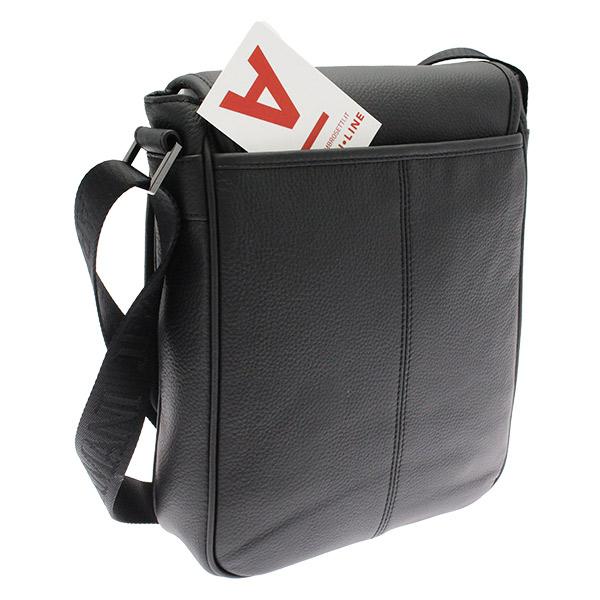 valigeria-ambrosetti-armani-jeans-borsa-uomo-portatablet-black-retro-0622d-q7