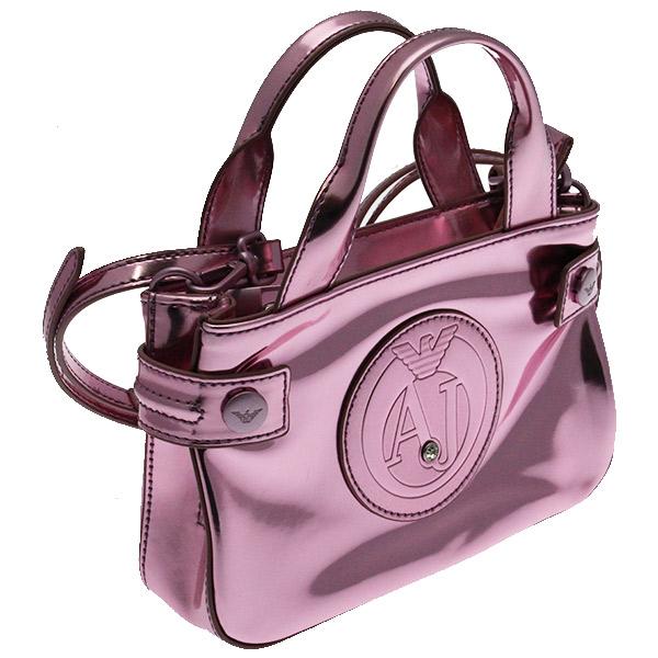 valigeria-ambrosetti-armani-jeans-mini-bag-tracolla-rosa-c522y-u3