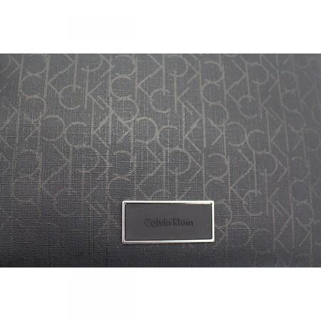 valigeria-ambrosetti-calvin-klein-borsa-a-tracolla-logo-k50k500483