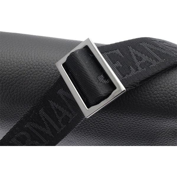 valigeria-ambrosetti-armani-jeans-borsa-uomo-portatablet-black-tracolla-0622d-q7