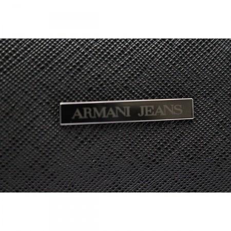 valigeria-ambrosetti-armani-jeans-borsa-uomo-tracolla-logo-0621m-t2
