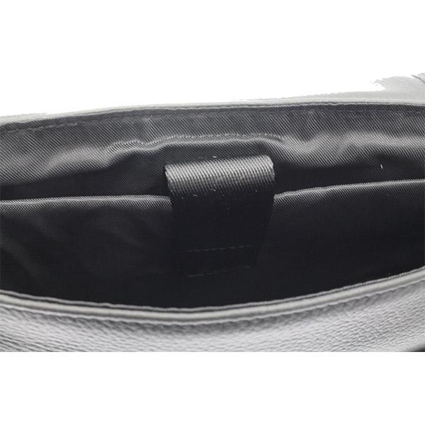 869e6c5eb758d valigeria-ambrosetti-armani-jeans-borsa-uomo-portatablet-black-