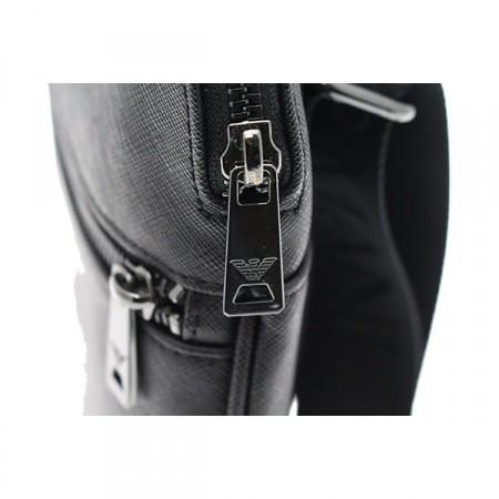 valigeria-ambrosetti-armani-jeans-borsa-uomo-tracolla-cursore-0621m-t2