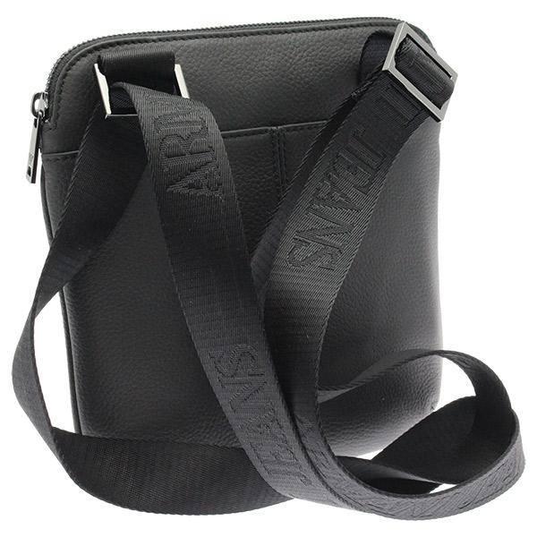 valigeria-ambrosetti-armani-jeans-borsa-tracolla-uomo-black-retro0622f-q7