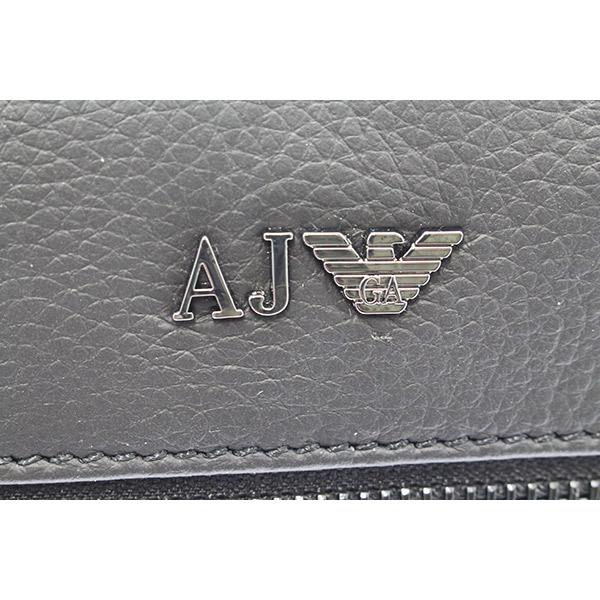valigeria-ambrosetti-armani-jeans-borsa-tracolla-uomo-black-logo-0622f-q7