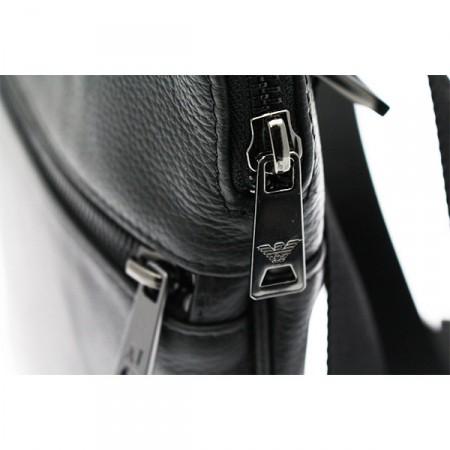 valigeria-ambrosetti-armani-jeans-borsa-a-tracolla-nero-cerniera-c622e-q7