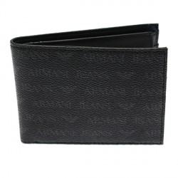 valigeria-ambrosetti-armani-jeans-portafoglio-uomo-nero-06v2f-j4