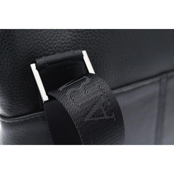 valigeria-ambrosetti-armani-jeans-borsa-a-tracolla-nero-tracolla-c622e-q7