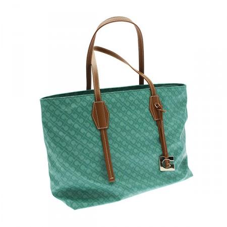 valigeria-ambrosetti-gheradini-shopping-bag-aloe-gh2351