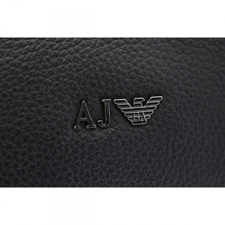 valigeria-ambrosetti-armani-jeans-borsa-a-tracolla-nero-logo-c622e-q7