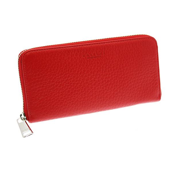 valigeria-ambrosetti-orciani-portafoglio-donna-rosso-sd0047