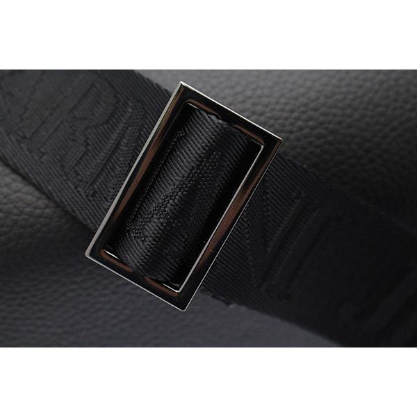 valigeria-ambrosetti-armani-jeans-cartella-messenger-nero-tracolla-0622c-q7