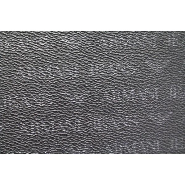 valigeria-ambrosetti-armani-jeans-portafoglio-uomo-nero-logo-06v2f-j4