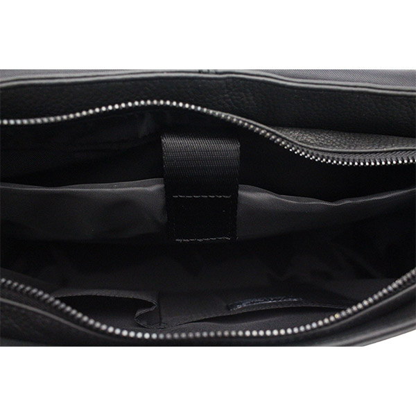 valigeria-ambrosetti-armani-jeans-cartella-messenger-nero-interno-0622c-q7