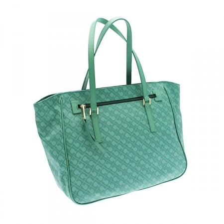 valigeria-ambrosetti-gherardini-shopping-bag-softy-aloe-gh2412