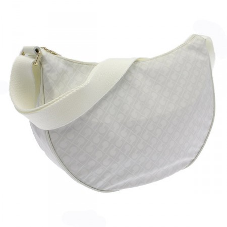valigeria-ambrosetti-gherardini-sacca-mezzaluna-softy-sale-gh0330